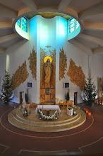 Parafia N.M.P.Matki Kościoła fot.Mariusz Kiryła 17.01.2015 r. (1 z 1)-26.jpg